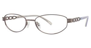 Aspex EC202 Eyeglasses