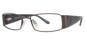 Aspex EC215 Eyeglasses