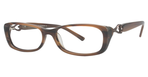 Aspex EC229 Marbled Brown