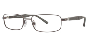 Aspex EC239 Satin Brown/Brown