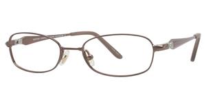 Aspex ET919 Eyeglasses