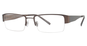 Aspex CT200 Brown/Brown & Black