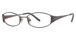 Aspex ET917 Eyeglasses