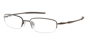 TuraFlex M890 Prescription Glasses