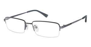 TuraFlex M895 Prescription Glasses