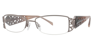 Aspex T9948 Eyeglasses