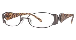 Aspex T9949 Eyeglasses