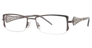 Aspex T9957 Eyeglasses