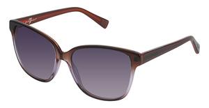 7 FOR ALL MANKIND 7ALA Sunglasses
