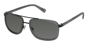 7 FOR ALL MANKIND 7HUN Sunglasses