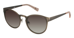 7 FOR ALL MANKIND 7WIN Sunglasses