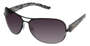 Baby Phat B2075 Sunglasses