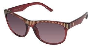 Baby Phat B2072 Sunglasses