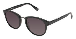 7 FOR ALL MANKIND 7MON Sunglasses