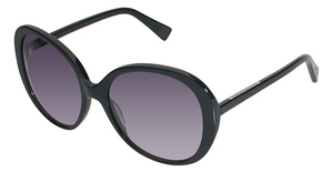 7 FOR ALL MANKIND 7MAG Sunglasses