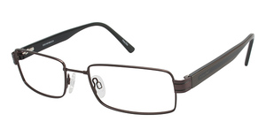 TITANflex 820601 Prescription Glasses