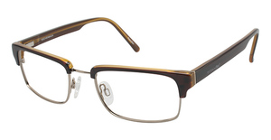 TITANflex 820597 Prescription Glasses