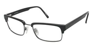 TITANflex 820597 Glasses