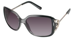 Baby Phat B2073 Sunglasses