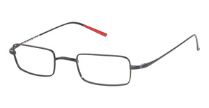 Modo M0136 Glasses