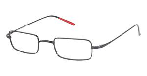 Modo M0136 Prescription Glasses