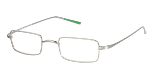 Modo M0136 Prescription Glasses