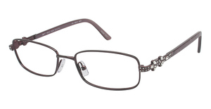 Tura TE214 Prescription Glasses