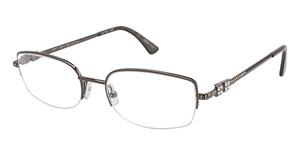 Tura TE215 Eyeglasses