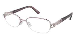 Tura TE212 Prescription Glasses