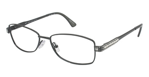 Tura TE211 Eyeglasses
