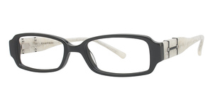 Rampage R 166 Prescription Glasses