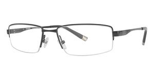 Harley Davidson HD 422 Eyeglasses