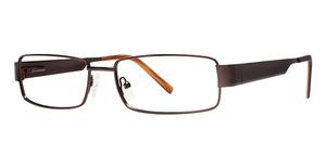 Modern Optical BIG Hit Eyeglasses