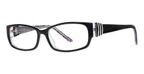 Modern Optical Paige Prescription Glasses