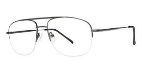 Modern Optical Wilson Eyeglasses