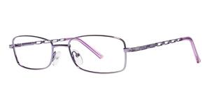 Modern Optical Bria Eyeglasses