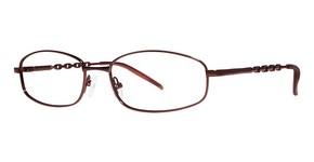 Modern Optical Celeste Eyeglasses