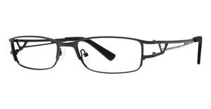Modern Optical A313 Prescription Glasses