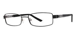 Modern Optical GVX525 Prescription Glasses