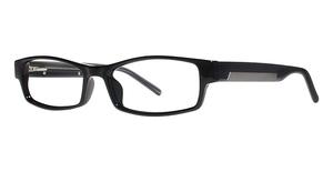 Modern Optical Burke Eyeglasses