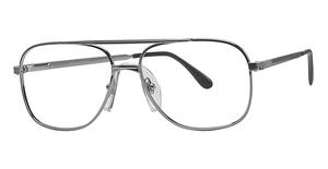L'Amy Westport Eyeglasses