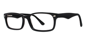 B.M.E.C. BIG Twist Eyeglasses