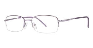 Modern Optical Inviting Eyeglasses