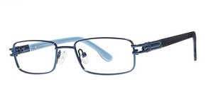 Modern Optical Hobby Eyeglasses