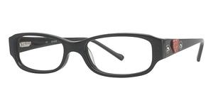 Guess GU 9084 Eyeglasses