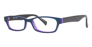 Kensie flair Eyeglasses