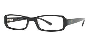 Guess GU 9044 Glasses