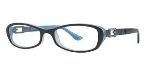 Guess GU 2288 Eyeglasses