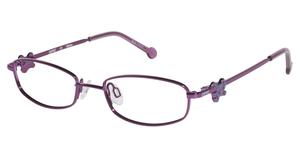Esprit ET 17375 Eyeglasses