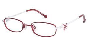 Esprit ET 17375 Glasses